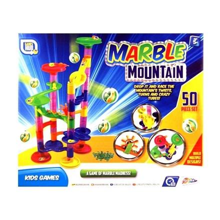 GAMES HUB MARBLE MOUNTAIN