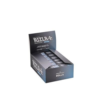RIZLA PRECISION ROLLS 4M - 24 PACK