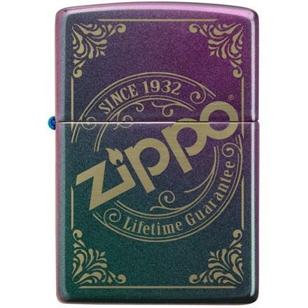 ZIPPO - SINCE 1932