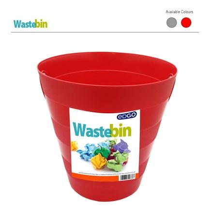 EDGO - WASTEBIN