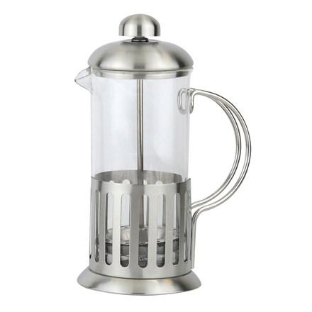 APOLLO - FRENCH PRESS COFFEE MAKER - 350ML
