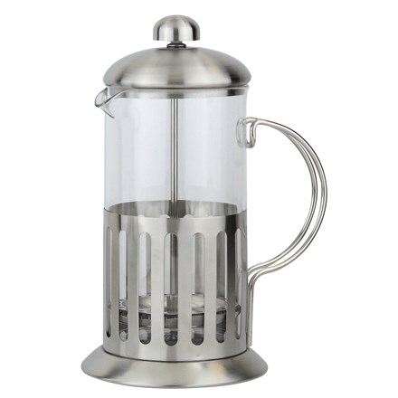 APOLLO - FRENCH PRESS COFFEE MAKER - 600ML