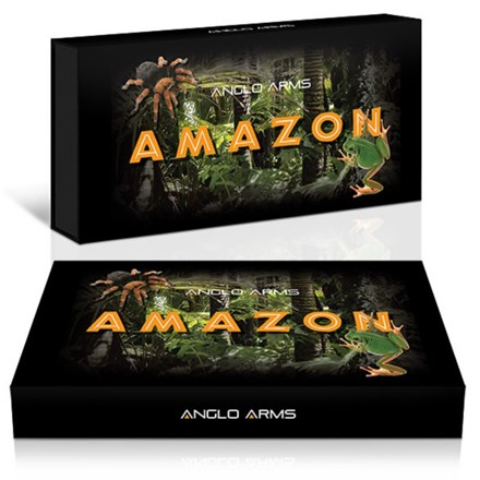 ANGLO ARMS AMAZON SET