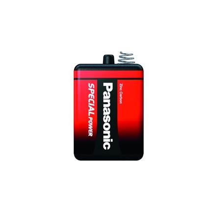 PANASONIC PJ996 6V