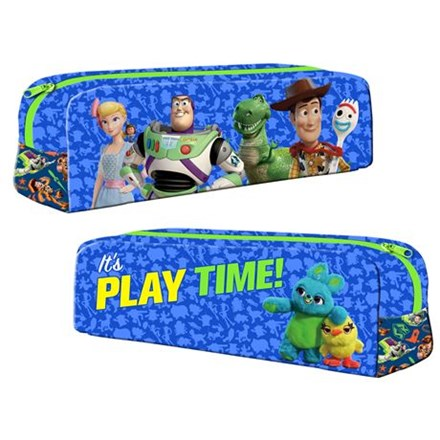 TOY STORY 4 - PENCIL CASE