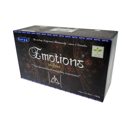 SATYA - EMOTIONS - 15G (12)