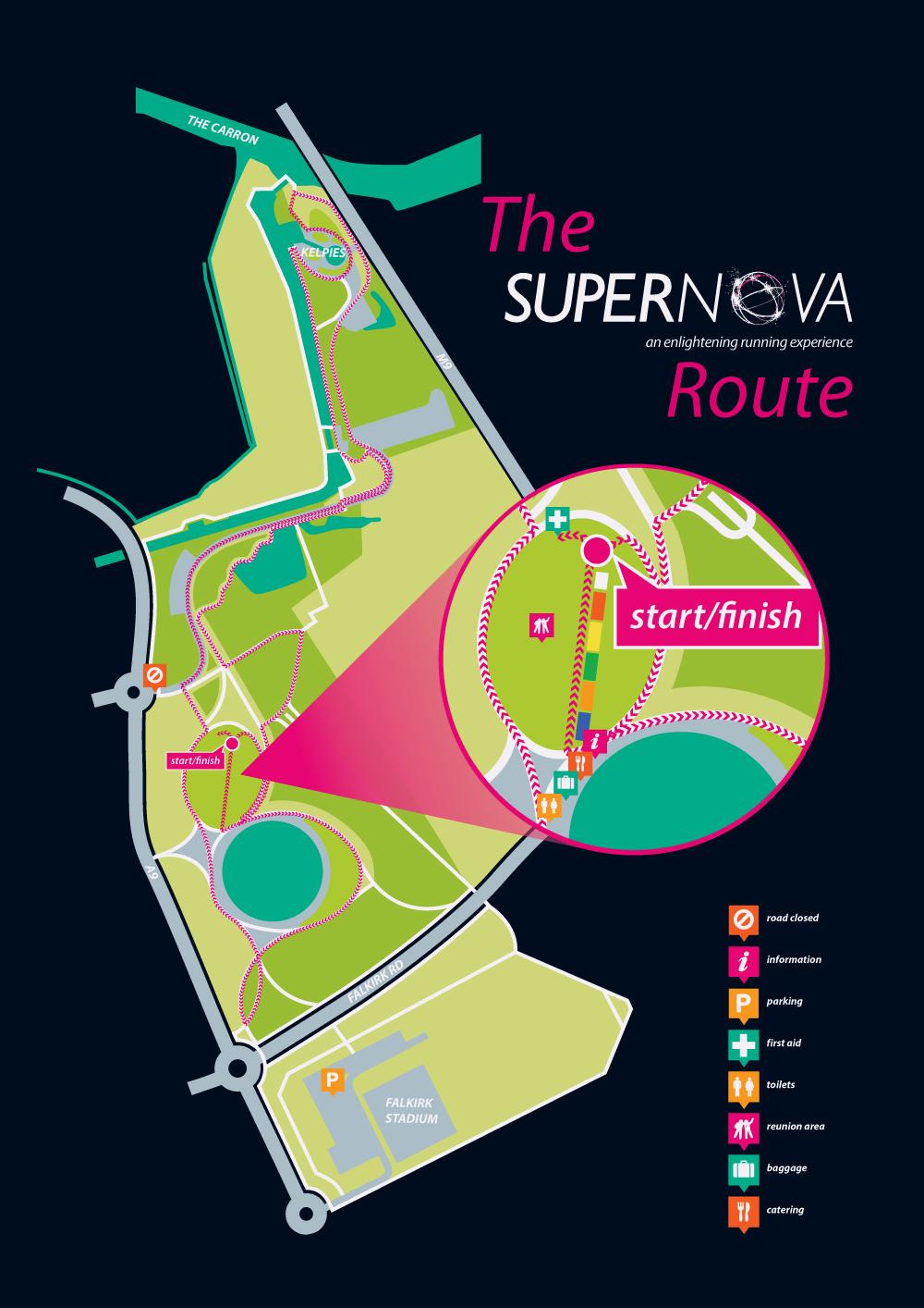 supernova_kelpies_map_2016_1
