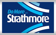 Strathmore Do More Logo_web