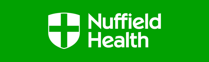 Supernova Run Partner - Nuffield Health