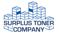SURPLUS TONER COMPANY