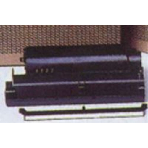 Olivetti B0106 Toner black, 15K pages