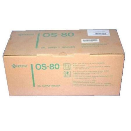 Kyocera 083FD0KX (OS-80) silicon drum, 15K pages