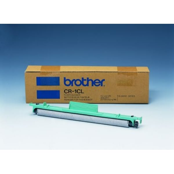 Brother CR-1CL Cleaning-kit, 12K pages