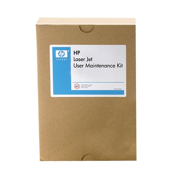 HP B3M78A Fuser kit, 225K pages