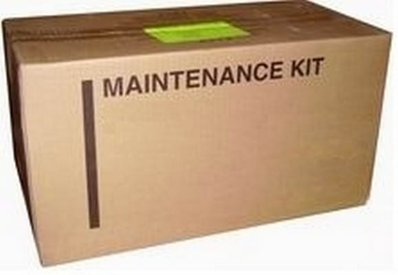 Kyocera 1702H98EU0 (MK-130) Service-Kit, 100K pages
