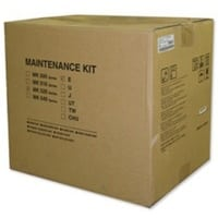 Kyocera 1702F43EU0 (MK-520) Service-Kit, 200K pages