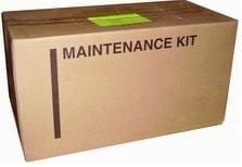 Kyocera 1702F88EU0 (MK-310) Service-Kit, 300K pages