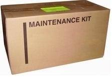Kyocera 1702HG8EU0 (MK-570) Service-Kit, 200K pages