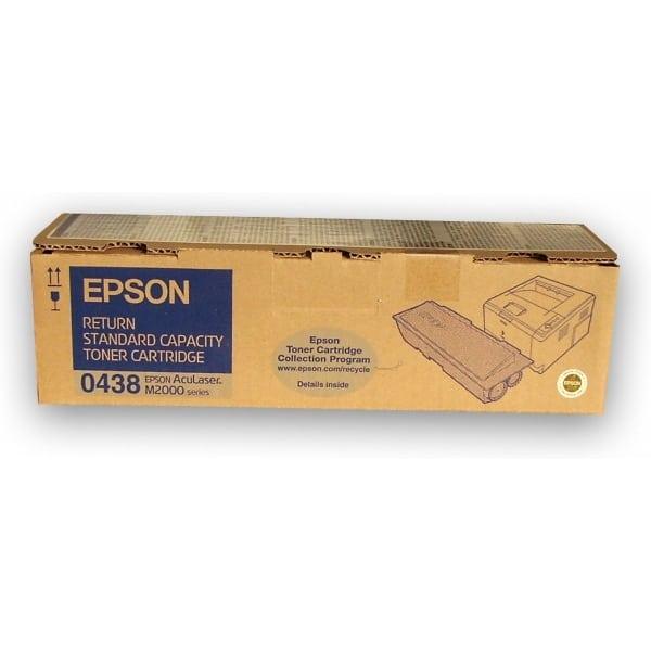 Epson 2121077 Fuser kit