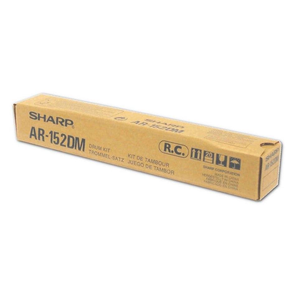 Sharp AR-152DM Drum kit, 25K pages
