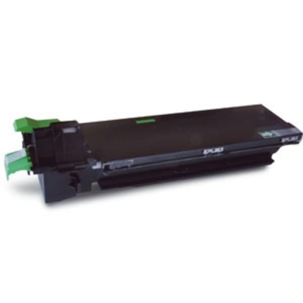 Sharp AR-016LT Toner black, 16K pages