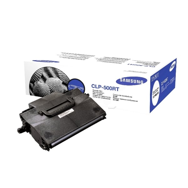 Samsung CLP-500RT/SEE Transfer-kit, 50K pages
