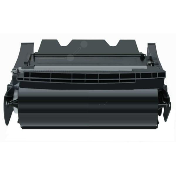 IBM 75P6961 Toner black, 21K pages @ 5% coverage