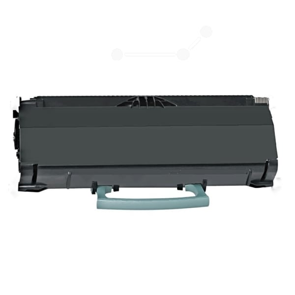 IBM 39V1642 Toner black, 9K pages @ 5% coverage