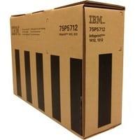 IBM 75P5712 Drum kit, 30K pages