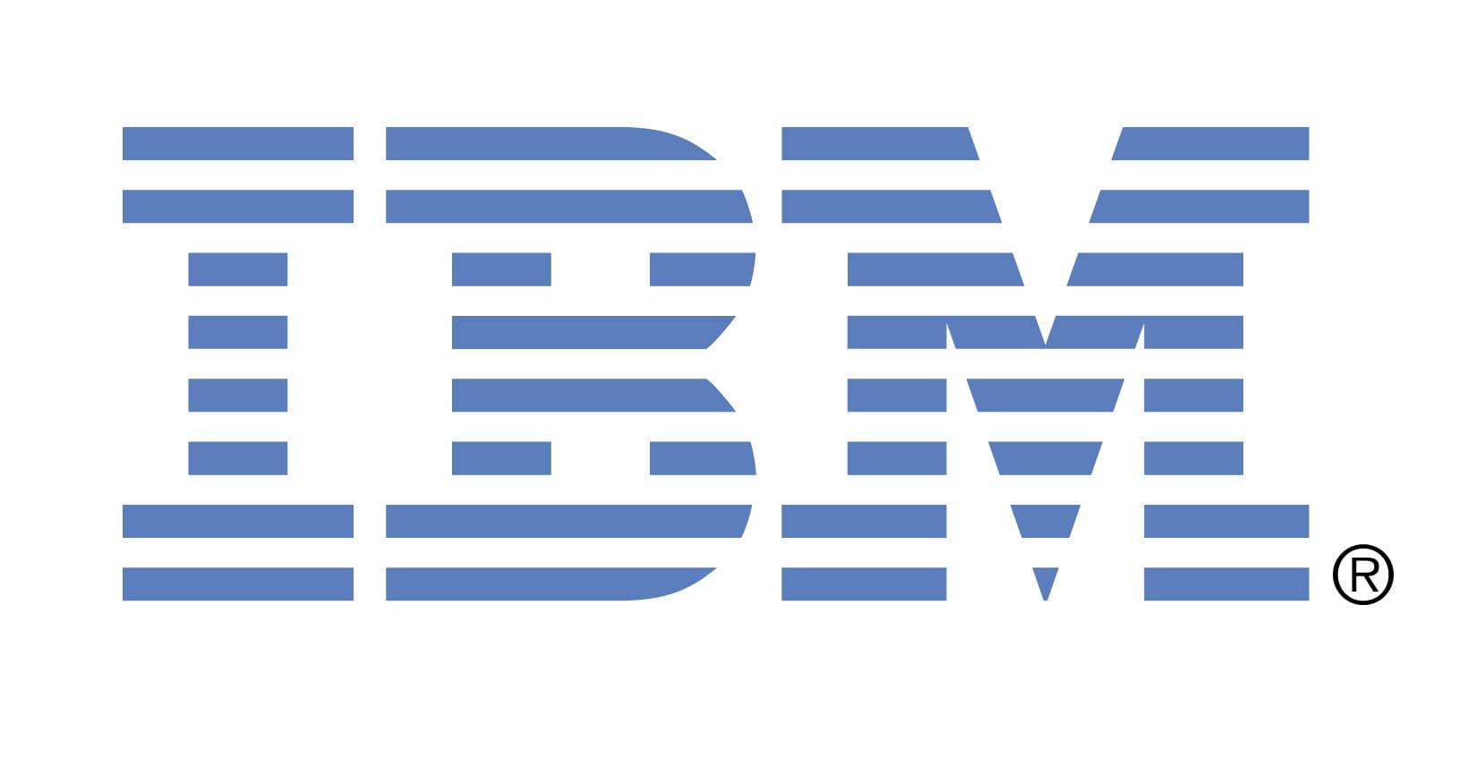 IBM 39V2430 Toner black, 6K pages @ 5% coverage