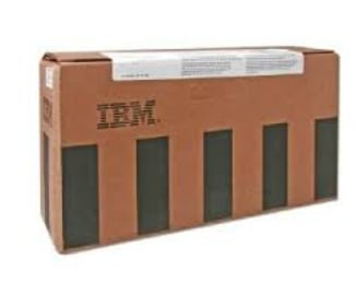 IBM 39V3356 Developer unit, 30K pages