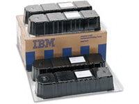 IBM 69G7377 Toner black, 85.5K pages