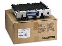 IBM 02N7230 Transfer-unit, 50K pages