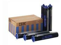 IBM 69G7306 Toner black, 28K pages