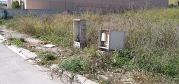 Small caixes