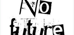 Small no future