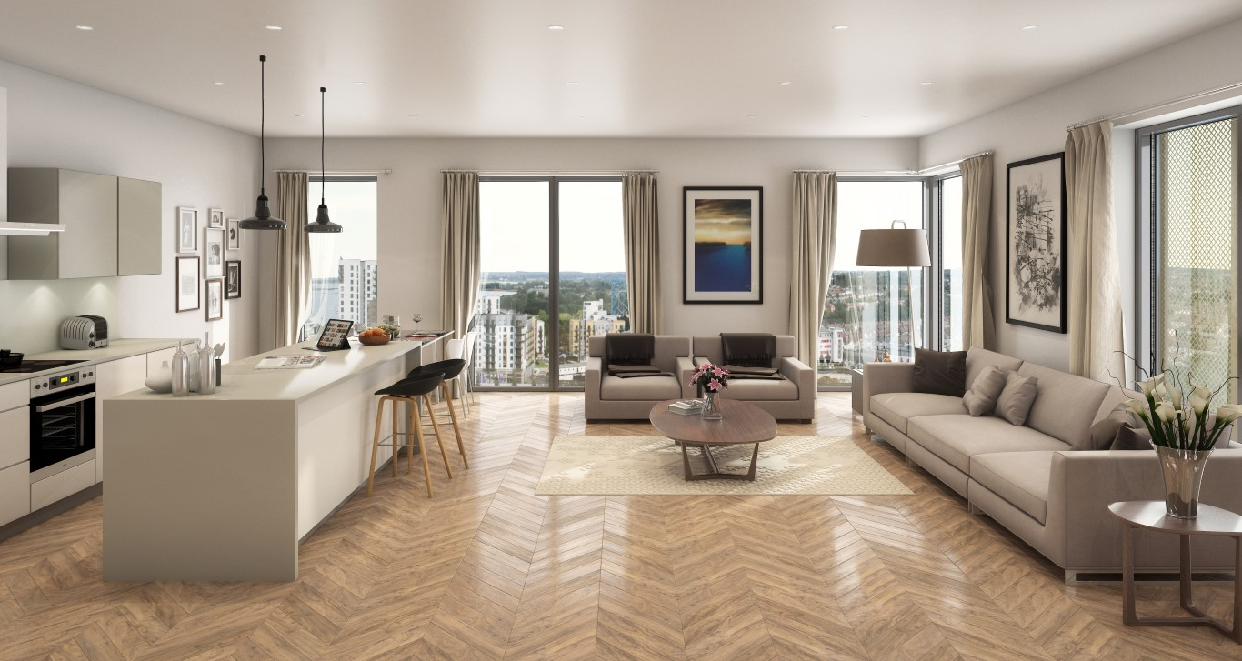 1 bedroom apartment for sale   Sales   Gayle Chien