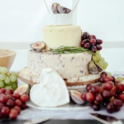 Consumer Cheese