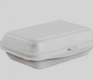 Food Containers/Boxes & Cutlery