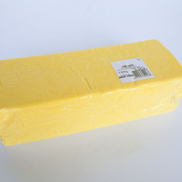 Image of Horlicks Extra Mature Cheddar 5kg
