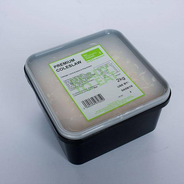 Image of Premium Coleslaw