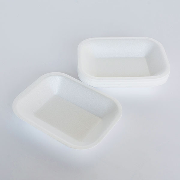Image of Poly Chippy Tray (165mmx127mmx38)
