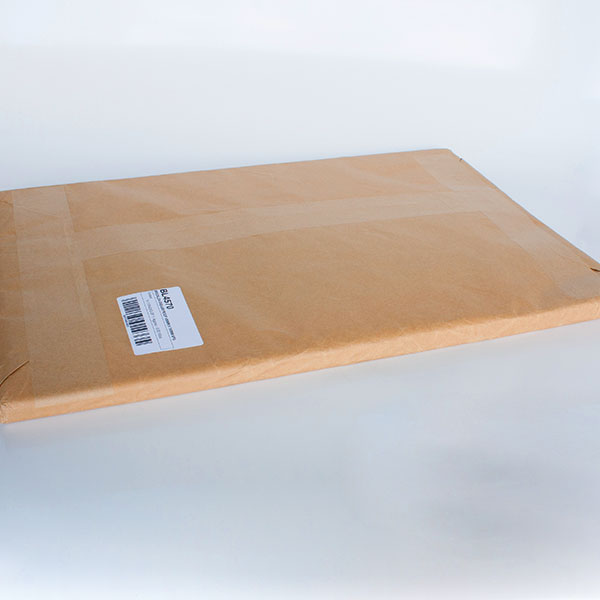Image of GREASE PROOF PAPER 450mm x 700mm