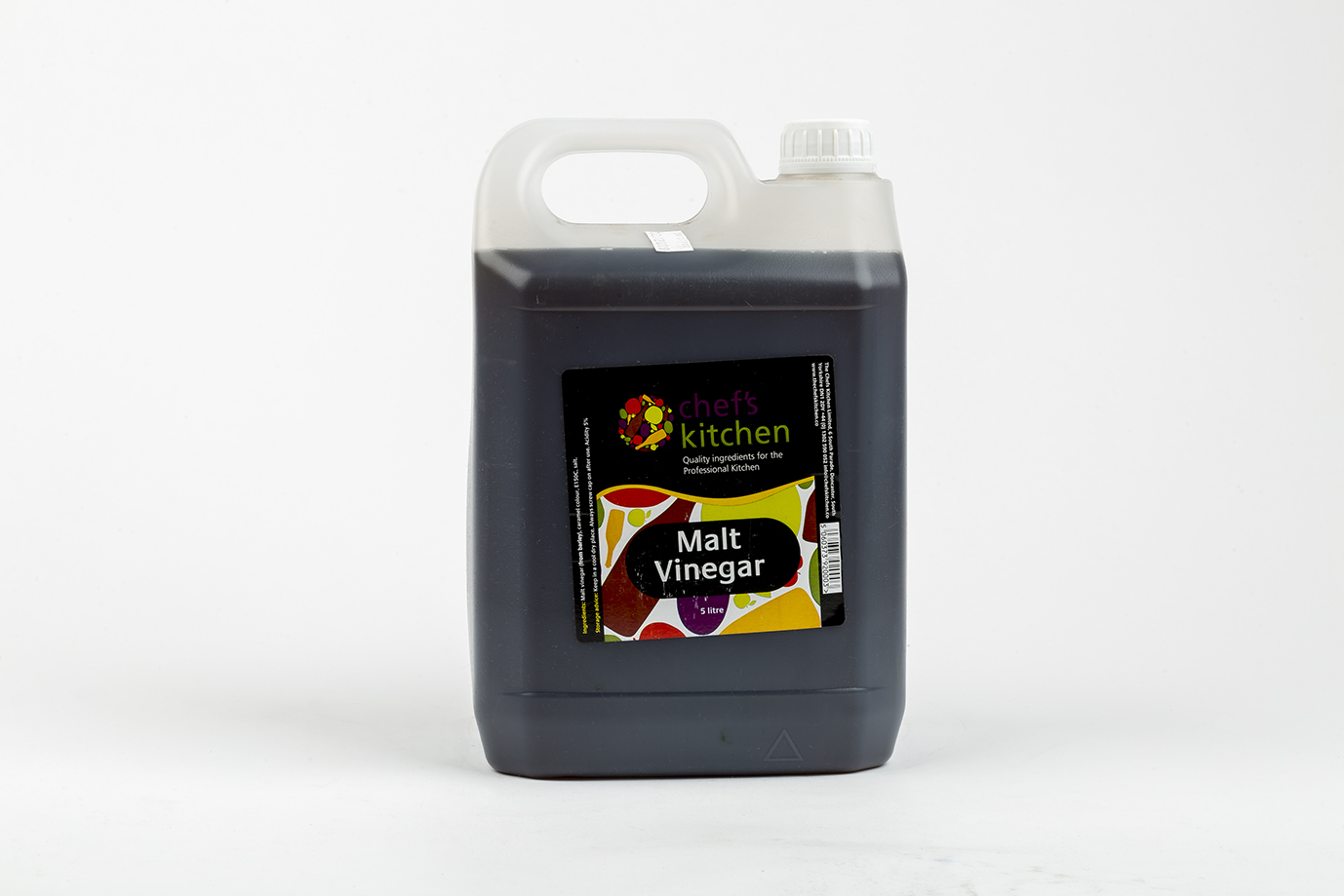 Image of Vinegar Malt 5 ltr