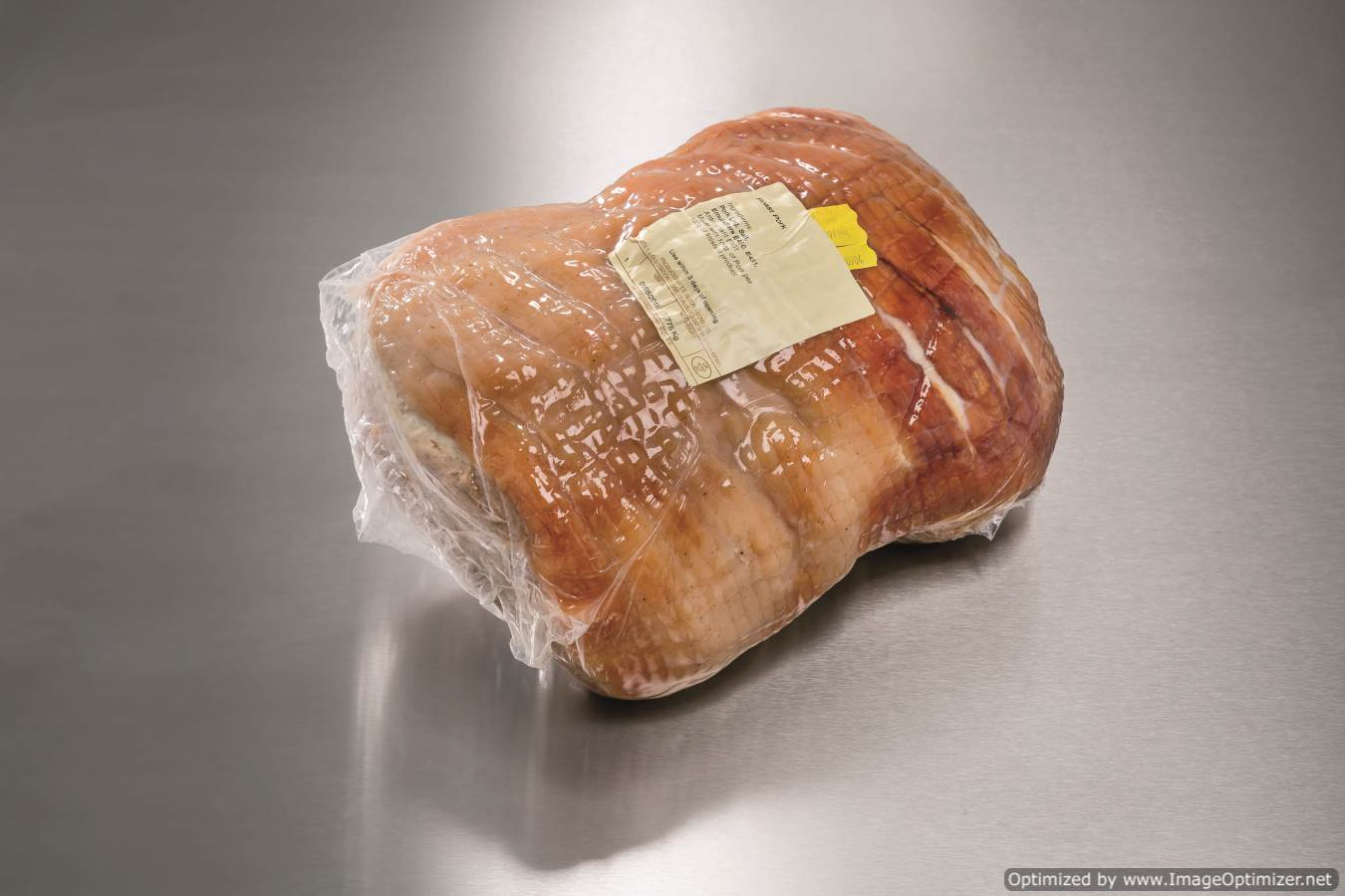 Image of Roast Pork