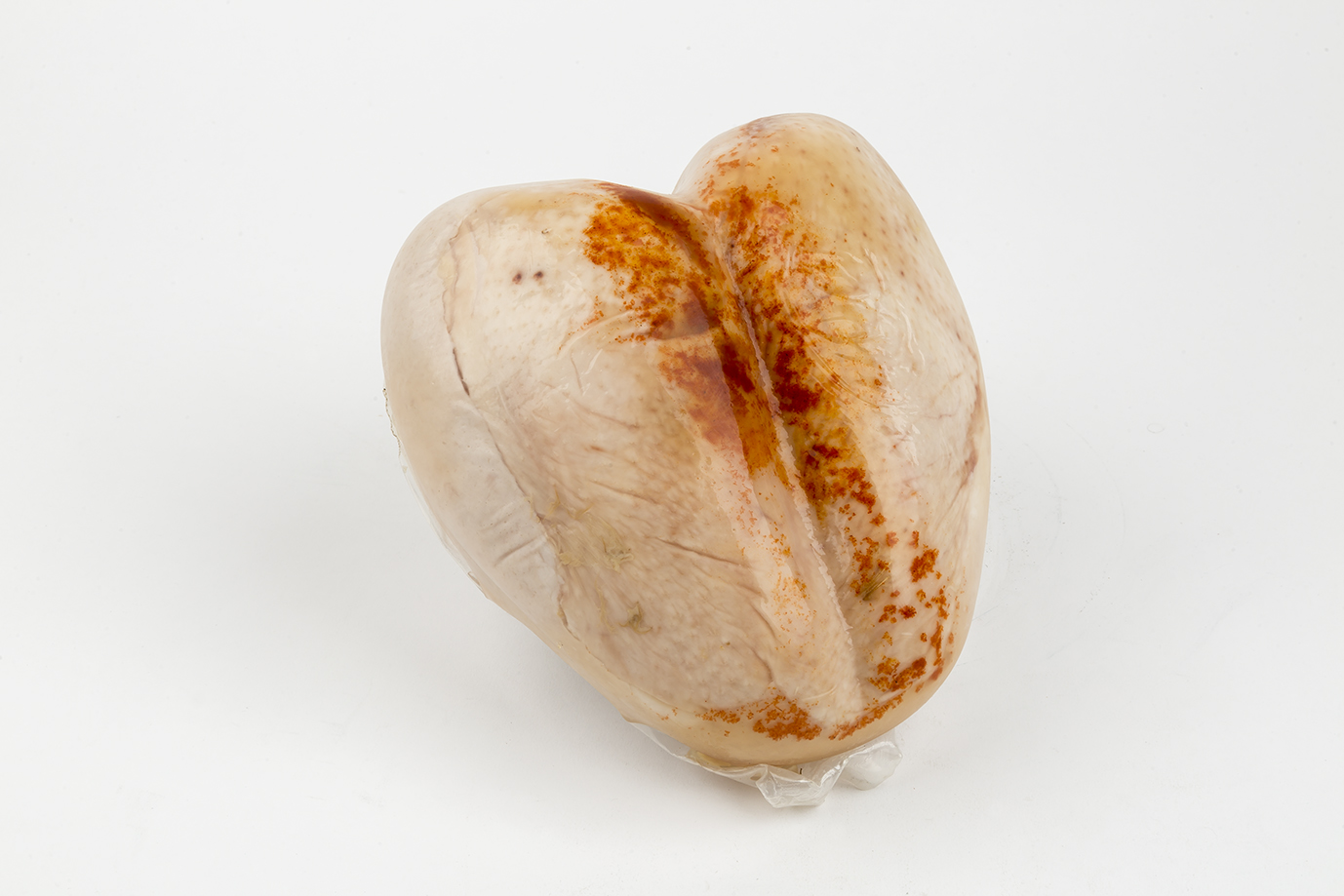 Voly Star Fresh Turkey Breast 100%
