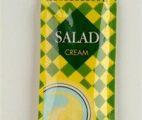 Salad Cream Sachets x 200