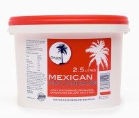 Image of Oasis Mexican Mayonnaise 2.5 ltr
