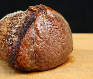 Image of 100% Roast Beef Flash