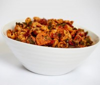 Image of Italian Pasta 2kg